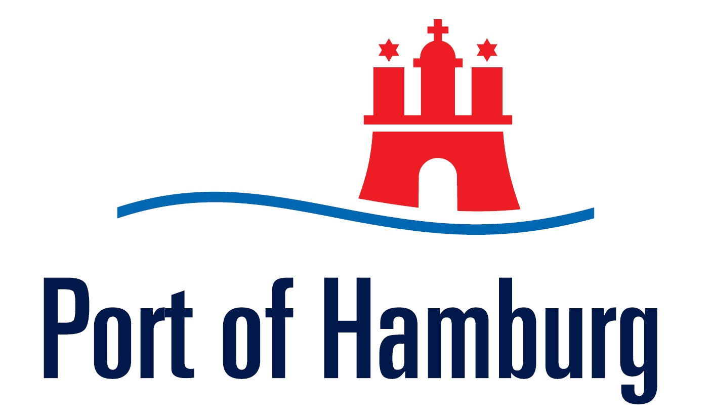 port hamburg